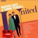 Marvin Gaye - [marvin gaye & tammi terrell] united
