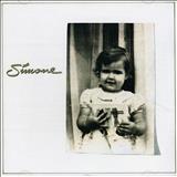 Simone - Simone - Sou Eu (Coletânea em comemoração aos 20 anos de carreira -  com músicas inéditas)