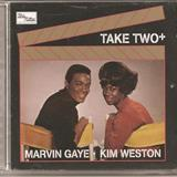 Marvin Gaye - [marvin gaye & kim weston] take two