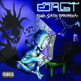 Orgy - Punk Statik Paranoia