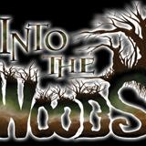 Classicos Musicais - Into the Woods