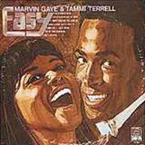 Marvin Gaye - [marvin gaye & tammi terrell] easy