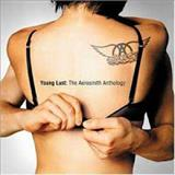 Crazy - Young Lust - The Aerosmith Anthology