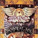 Big Ten (Inch Record) - Pandoras Toys