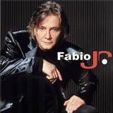 Fábio Jr. - O Amor é Mais