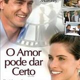 Filmes - O amor pode dar certo