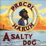 Procol Harum - A Salty Dog