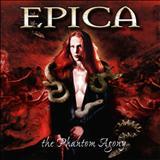 Epica - The Phantom Agony
