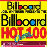 Billboard Hot 100 - Billboard Hot 100 Radio Songs 03.08.2013