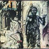 Marvin Gaye - here,my dear