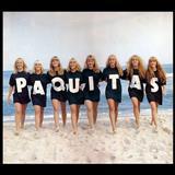 Paquitas - Paquitas 91 - ( Repostado com áudio equalizado )