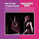 Marvin Gaye - [marvin gaye & tammi terrell] greatest hits