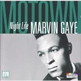 Marvin Gaye - night life