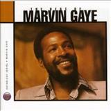 Marvin Gaye - anthology cd1