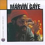 Marvin Gaye - anthology cd 2