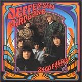 Jefferson Airplane - 2400 Fulton Street (CD 02)