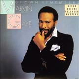 Marvin Gaye - motown remembers