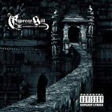 Cypress Hill - III Temples Of Boom