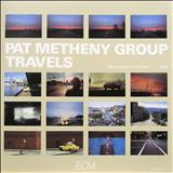 Pat Metheny - Travels (F.Lopes)