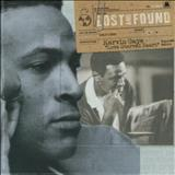 Marvin Gaye - lost and found