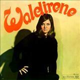 Waldirene - A GAROTA DO ROBERTO