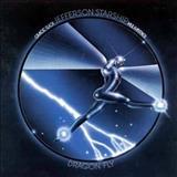 Jefferson Starship - Dragon Fly