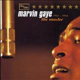 Marvin Gaye - the master cd1