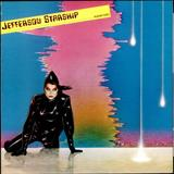 Jefferson Starship - Modern Times