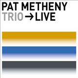 Pat Metheny - Trio Live 2000 (F.Lopes)