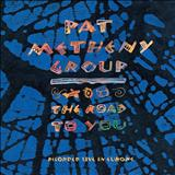 Pat Metheny - The Road To You (F.Lopes)