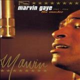 Marvin Gaye - the master cd4