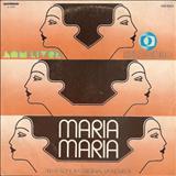 Novelas - Maria Maria Nacional
