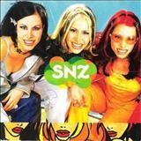 SNZ - SNZ