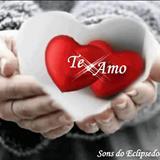 COLETÂNEAS DOS AMORES VIRTUAIS DO SOM 13 - minha canção de amor