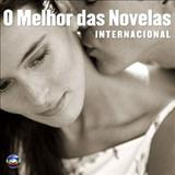 Novelas - O Melhor das Novelas Internacional Vol. 3