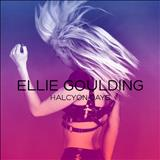 Figure 8 - Halcyon Days (Deluxe Version) CD1