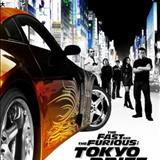 Filmes - Velozes e Furiosos - Desafio em Toquio