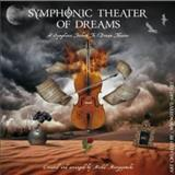 Dream Theater - A Symphonic Tribute To Dream Theater