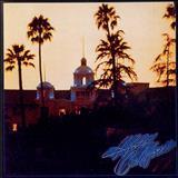 The Eagles - Hotel California (F.Lopes)