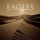 The Eagles - The Long Road Out of Eden (CD1)(F.Lopes)