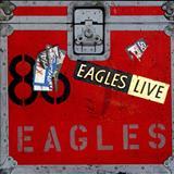 The Eagles - Eagles Live (CD 2) (F.Lopes)