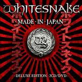 Whitesnake - Made In Japan (CD1)