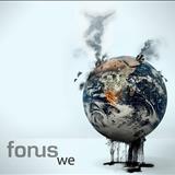 Forus - We