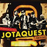Jota Quest - Folia & Caos