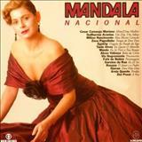 Novelas - Mandala Nacional