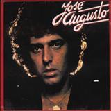 José Augusto - Em Español