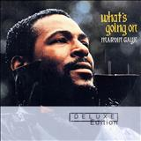 Marvin Gaye - whats going on [deluxe edition] cd 2