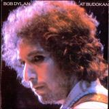 Bob Dylan - Bob Dylan At Budokan (CD 01)