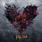 Pop Evil - War Of Angels [Deluxe Edition]