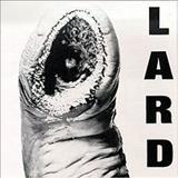 Lard -  Power Of Lard